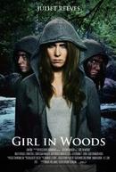A Garota da Floresta (Girl in Woods)