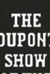 The DuPont Show of the Month (2ª Temporada) - Poster / Capa / Cartaz - Oficial 1