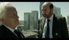 Baron Noir - Bande Annonce CANAL+ [HD]