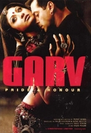 Garv: Pride and Honour (Garv: Pride and Honour)
