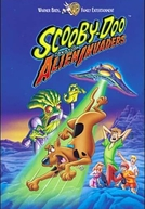 Scooby-Doo e os Invasores Alienígenas (Scooby-Doo and the Alien Invaders)