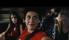 Abgefahren - Mit Vollgas in die Liebe (HQ-Trailer-2004)