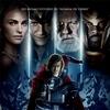 Resenha: Thor | Mundo Geek