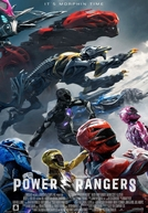Power Rangers (Power Rangers)
