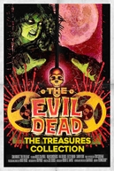 The Evil Dead: Treasures from the Cutting Room Floor (The Evil Dead: Treasures from the Cutting Room Floor)