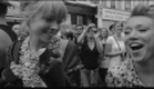 Lotus Eaters Trailer