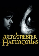 As Harmonias de Werckmeister (Werckmeister Harmóniák)