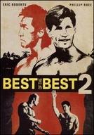 Operação Kickbox 2 - Vencer ou Vencer (Best of the Best 2)