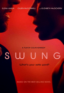 Swung (Swung)