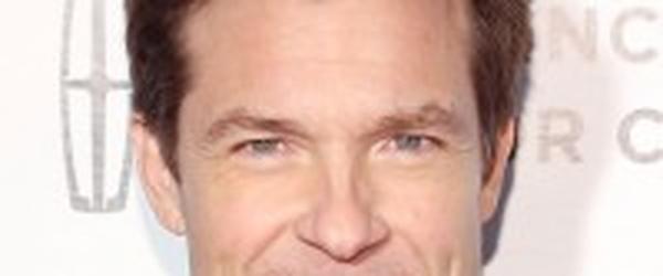 Laura Linney e Jason Bateman estrelam 'Ozark' | VEJA.com