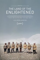 The Land of the Enlightened (The Land of the Enlightened)