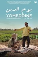 Yomeddine - Em Busca de um Lar (Yomeddine)