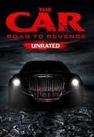 The Car: Road to Revenge (The Car: Road to Revenge)