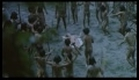 Emanuelle and the Last Cannibals (1977) trailer