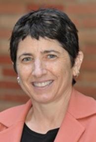 Linda Ercoli