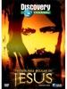 Testemunha Ocular de Jesus