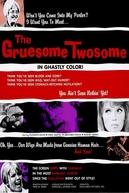 The Gruesome Twosome (The Gruesome Twosome)