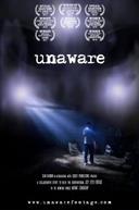 Unaware (Unaware)