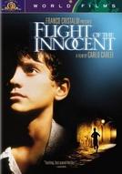 O Vôo do Inocente  (La corsa dell'innocente)