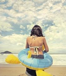 Souvenirs de Verão - Poster / Capa / Cartaz - Oficial 1