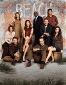 Private Practice (6ª Temporada) (Private Practice (Season 6))