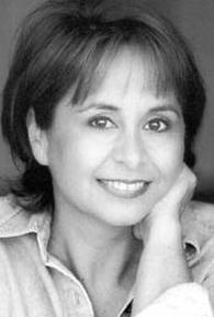 Luisa Leschin