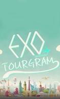 EXO TOURGRAM (EXO TOURGRAM)