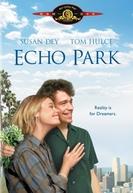 Echo Park (Echo Park)