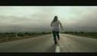 WOLF CREEK - HQ Trailer ( 2005 )