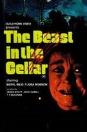 The Beast in the Cellar (The Beast in the Cellar)