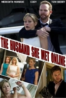 Casamento Virtual (The Husband She Met Online)