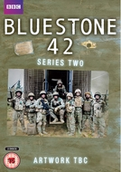 Bluestone 42 (2ª Temporada) (Bluestone 42 (Season 2))