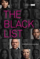 The Black List: Volume Um (The Black List: Volume One)