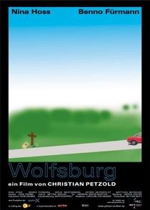 Wolfsburg - Poster / Capa / Cartaz - Oficial 1