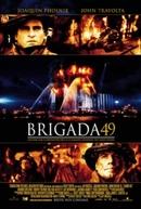 Brigada 49 (Ladder 49)