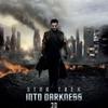 Review | Star Trek Into Darkness(2013) Além da Escuridão: Star Trek