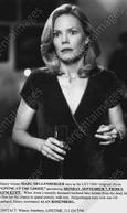 O Dilema da Sra. Hobson: Me Larga, Fantasma (Giving Up the Ghost)