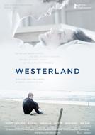 Westerland (Westerland)