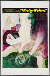 O Despertar Amargo - Poster / Capa / Cartaz - Oficial 5