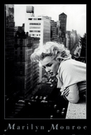 Marilyn em Manhattan (Marilyn in Manhattan)
