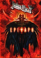 Judas Priest: Epitaph (Judas Priest: Epitaph)