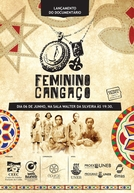 Feminino Cangaço (Feminino Cangaço)