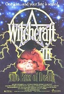 Witchcraft 3: The Kiss of Death (Witchcraft III: The Kiss of Death)