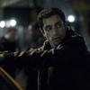 The Night Of: Série da HBO pode ganhar segunda temporada, mas com um porém