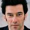 Christoph Gaugler