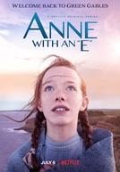 Anne com um E (2ª Temporada)