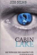 O Lago da Morte (Cabin by the Lake)