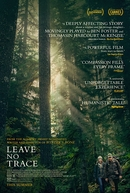 Leave No Trace (Leave No Trace)