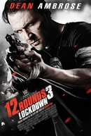 12 Rounds 3: Confinamento (12 Rounds 3: Lockdown)