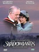 Terra das Sombras (Shadowlands)